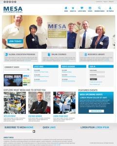 mesa_front